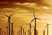 Costa Rica đứng đầu thế giới về sử dụng năng lượng tái tạo