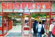 Nam Phi rút các sản phẩm thịt khỏi siêu thị do nghi nhiễm khuẩn
