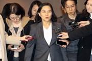 Mỹ-Hàn Quốc đạt được một số tiến triển trong đàm phán sửa đổi FTA
