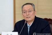 Hàn Quốc, EU đàm phán với Mỹ về việc miễn trừ thuế thép mới