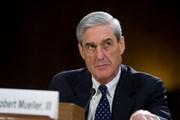 Nhà Trắng bác bỏ tin Tổng thống Trump cân nhắc sa thải ông Mueller