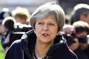 Anh: Đảng Bảo thủ có số thành viên nhiều gấp đôi ước tính ban đầu