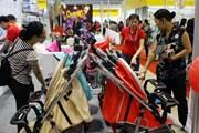 Việt Nam sẽ trở thành thị trường xuất khẩu lớn thứ 2 của Hàn Quốc