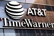 Mỹ hoãn phiên tòa xét xử vụ kiện nhằm vào AT&T và Time Warner