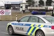 Séc: Nổ tại nhà máy hóa chất, ít nhất 6 người thiệt mạng