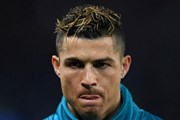 Real 'lấp lửng' về tương lai Ronaldo trước tin đồn mua Neymar