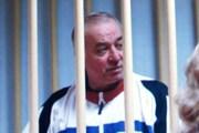 Nga yêu cầu Mỹ cung cấp bằng chứng về vụ đầu độc cựu điệp viên