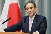 Phản ứng của Nhật Bản trước thông tin cố vấn an ninh Mỹ từ chức