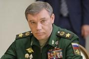 Nga và NATO họp tại Azerbaijan để thảo luận về vấn đề Syria