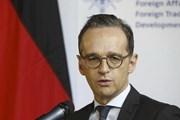 Đức: Triều Tiên cần phải công bố về chương trình hạt nhân và tên lửa