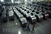 Pháp yêu cầu Mỹ miễn trừ hoàn toàn việc đánh thuế sản phẩm của EU