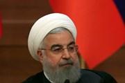 Iran sẵn sàng đáp trả nếu Mỹ rút khỏi thỏa thuận hạt nhân