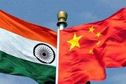 Ấn Độ không ủng hộ Trung Quốc về sáng kiến Vành đai và Con đường