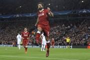 [Mega Story] Mohamed Salah: Nỗi ám ảnh của mọi hàng thủ