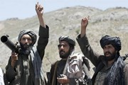 Taliban phát động chiến dịch tấn công thường niên tại Afghanistan