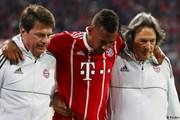 Jerome Boateng phát biểu sốc sau thất bại của Bayern trước Real