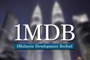 Malaysia thành lập đội đặc nhiệm điều tra bê bối Qũy 1MDB