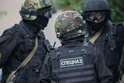 Cơ quan An ninh LB Nga triệt phá một nhóm cực đoan của Ukraine