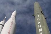 Nga cáo buộc Mỹ vi phạm hiệp ước giải trừ hạt nhân song phương