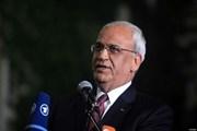 Palestine kêu gọi cắt quan hệ với các nước chuyển ĐSQ tới Jerusalem