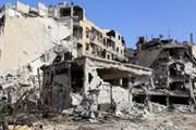 ICG: Saudi Arabia cần tránh biến Iraq thành chiến trường mới với Iran