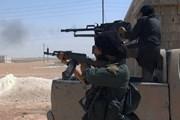 Nga: Vũ khí NATO trong tay phiến quân, Mỹ đang hỗ trợ khủng bố
