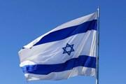 Quan chức EU cảnh báo Israel không nên coi thường châu Âu