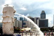 Quan chức cấp cao Mỹ, Triều Tiên có thể gặp nhau tại Singapore