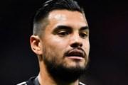 Argentina nhận cú sốc: Sao M.U ngậm ngùi chia tay World Cup 2018