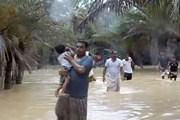 Yemen tuyên bố tình trạng khẩn cấp tại đảo Socotra do bão lớn