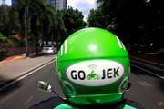 Dịch vụ gọi xe Go-Jek của Indonesia hướng tới thị trường Việt Nam