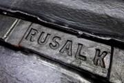 Lãnh đạo Rusal của Nga từ chức để tránh biện pháp trừng phạt của Mỹ