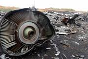 [Video] Nga bác bỏ kết luận của Hà Lan về vụ rơi máy bay MH17