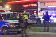 Canada: Nổ lớn tại Mississauga, ít nhất 15 người bị thương