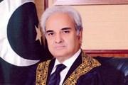 Pakistan: Ông Nasir Ul Mulk được bổ nhiệm làm Thủ tướng lâm thời