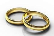 Chồng quyết định ly hôn vợ chỉ chưa đầy 15 phút sau khi kết hôn