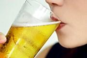 Ra mắt một nhãn hiệu bia mới được làm từ nước thải tái chế
