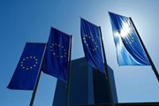 Liên minh châu Âu thông qua tăng cường chia sẻ dữ liệu an ninh