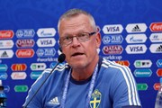 Đội tuyển Thụy Điển dính bê bối ngay trước trận gặp Hàn Quốc