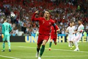 Kết quả chi tiết các trận tại World Cup 2018 đến ngày 17/6