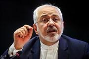 Iran khẳng định kho vũ khí hạt nhân của Israel đe dọa Trung Đông