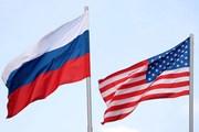 Mỹ sẽ thiệt hại nặng khi Nga tiến hành các biện pháp đáp trả