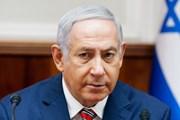 Thủ tướng Israel kêu gọi quốc tế hợp tác đảm bảo an ninh mạng