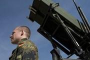 Chính phủ Đức cấp phép bán số vũ khí trên 6 tỷ euro trong năm 2017