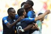 Lịch thi đấu World Cup 2018 ngày 21/6: Thêm 2 đội vào vòng 1/8?