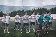 World Cup 2018: Tuyển Đức và nhiệm vụ chiến thắng bằng mọi giá