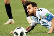 Cập nhật kết quả các trận đấu World Cup 2018 tính đến ngày 22/6