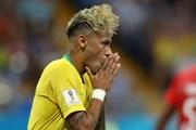 Lịch trực tiếp World Cup 2018 ngày 22/6: Brazil nối gót Argentina?