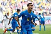 Kết quả World Cup 2018 ngày 23/6: Thêm 1 đội bóng chia tay