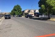 Mỹ: Một bác sỹ gốc Việt bị bắn chết tại nhà riêng ở San Jose